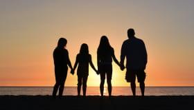 responsabilité civile des parents droit de la famille